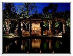 patio lighting fixtures. brilliant patio outdoor patio lighting fixtures to