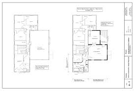 room addition cost family ideas master bedroom design layout ranch