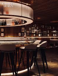 Download Catalogue Restaurant Interior Designmoderni