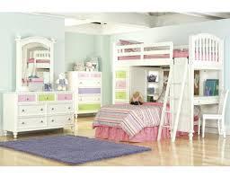 Childrens Furniture Set Buy The Best Furniture For Kids Room ...