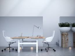 small home office furniture ideas. small white office desk best 25 home furniture ideas on pinterest