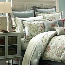 discontinued croscill bedding sets discontinued bedding sets comforter sets bedspreads home improvement