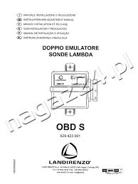 landi renzo wiring diagram wiring diagram virtual fretboard