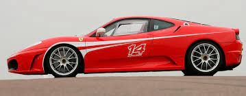 Ferrari F430 Infos Preise Alternativen Autoscout24