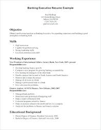 Format Of Simple Resume For Freshers – Weeklyresumes.co