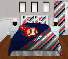 full size of beddingbedding boys sports sets fullboys twin on queen