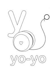 Small Picture 25 best Letter Y Pre School Crafts images on Pinterest Alphabet