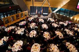 Venues Conference Event Services