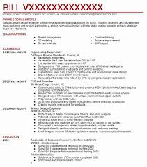 Resume Objective Civil Engineer Civil Engineering Resume Objectives Resume Sample LiveCareer 97