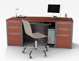office furniture pics. Contemporary Furniture Intended Office Furniture Pics C