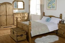 pine bedroom furniture dark pine bedroom furniture pine bedroom furniture maintenance pine