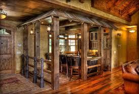 rustic basement bar ideas. Rustic Basement Bars With Bar Ideas