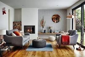 modern living room color. Updated Traditional Living Room Vintage Can Be Trendy Modern Ideas 5 Decorating . Color T