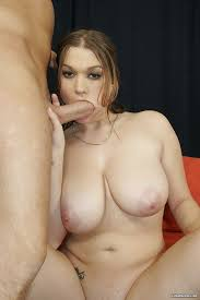 Busty Cassandra Calogera Enjoys A Cock In Sex Acts Pichunter