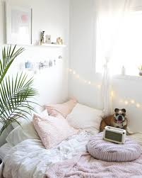 Andiec1 For The Home Schlafzimmer Schlafzimmer Ideen Tumblr