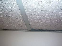 scintillating drop ceiling panels home depot images simple