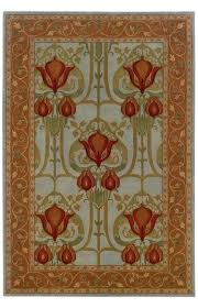 arts and crafts area rugs uniquely modern rugs craftsman