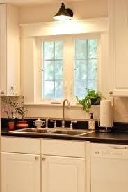 Image Light Fixture Wall Mounted Light Over Kitchen Sink Pinterest Wall Mounted Light Over Kitchen Sink Joes Pinterest Kitchen