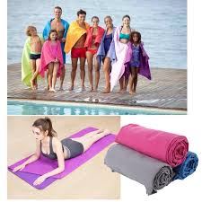 Ultra Light Towel Microfiber Quick Dry Travel Towel Ultra Light Fast Drying Absorbent Ideal Fast Drying Gym Towel For Travel Buy Quick Dry Travel Microfiber Towel Gym