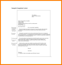 7+ Government Letter Writing Format | Pear Tree Digital