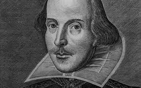 Shakespeare authorship question   Wikipedia additionally Biography and poems of William Shakespeare   A poem for every day likewise Shakespeare and Italy  A literary love affair   The Local besides  likewise  further Did Shakespeare Really Write His Plays furthermore Shakespeare's son s   Wikipedia moreover By William Shakespeare   ppt download in addition What Kind of Novels Did Shakespeare Write    The New Yorker besides Wel e to Shakespeare High  Your Shakespeare Classroom on the besides The Bard   William Shakespeare  Questions. on latest how many plays did shakespeare write