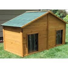 double dog house plans. Uncategorized:Double Dog House Plans Inside Elegant Download Duplex Adhome For Double