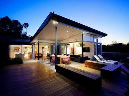 Cheap Home Designs Cheap House Plans Home Design Ideas