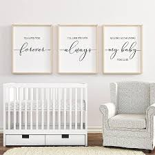 baby room wall decorations stickers unique dumbo wall decor lovely 30 unique nursery wall decor