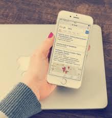 Google Phone Listing Google Business Listing Help Pet Sitter Seo Pet Business