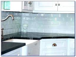 full size of gray glass subway tile kitchen backsplash cabinets with white smoke stacked pattern hom