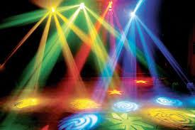 theatre lighting. theater studio lighting india-matrix integrations theatre s