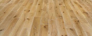 harbor oak 3 1 2 white oak white washed etx surfaces concept of white oak engineered hardwood flooring