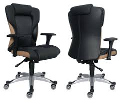 office chair guide. Best Solutions Of Desk Chairs Ergonomic Office Chair 2015 Inspiring Most Fantastic Guide