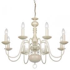 76 best light fixtures diy images on lighting ideas cream cream colored chandelier home design