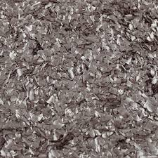 Country Kitchen Fort Wayne In Metallic Silver Edible Glitter Flakes 78 6918 Country Kitchen