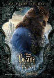 finding beauty in beauty and the beast the perspective of an beautybeast0001 0