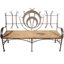 outdoor bench seat cushions melbourne. full size of wrought iron garden bench 1 outdoor furniture melbourne seat cushions i
