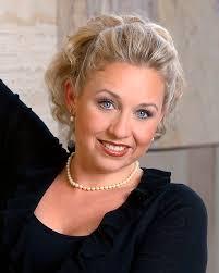 Simone Schneider - simone-schneider