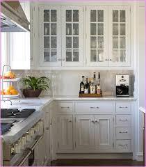 kitchen cabinet gl doors lowes unique kitchen cabinet door replacement lowes kitchen cabinets with gl