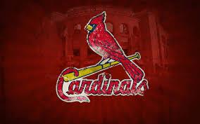 st louis cardinals wallpapers