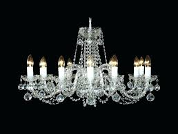 full size of large acrylic chandelier drops where to beads arm also 2 tier brass