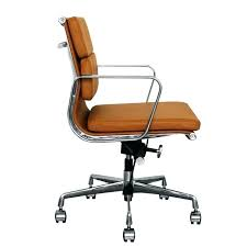 eames reproduction office chair. Eames Desk Chair Uk Medium Size Of Reproduction Office Replica Style .