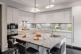 boston kitchen designs. Beautiful Designs Modern Kitchen Design In Boston With Boston Kitchen Designs O