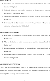 academic essay help math homework help in th grade skill resume loyalty essay topics carpinteria rural friedrich