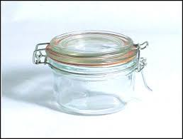 airtight glass containers small airtight jars airtight glass jars small airtight glass jars airtight glass container