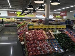 Aldi produce section :: WRAL.com