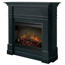 electric fireplaces by dimplex cambridge tall electric fireplace 60 48 inch fireplace