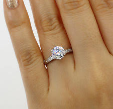 92 Best Rings Rings Rings Images On Pinterest  Black Diamonds Country Style Promise Rings