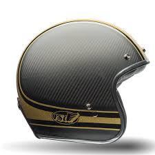 Bell Helmet Xxl Best Mountain Trail Bikes