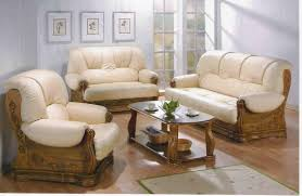 Sofas For Living Room With Price Living Room Amusing Rooms To Go Sofa And Loveseats Low Price